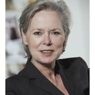 Christine Höckmann