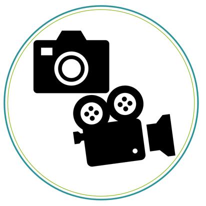 CHECKLISTE VIDEODREH